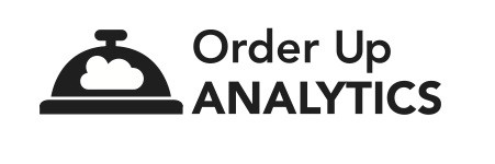 Order Up Analytics, Inc.